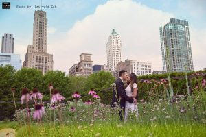 Elopement-Photo-Session-Chicago