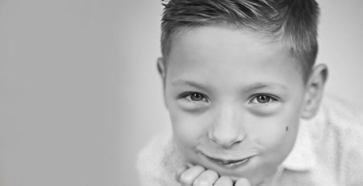 Kids-Photo-Chicago
