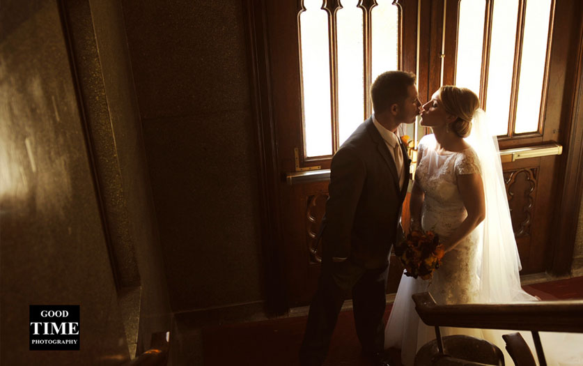 Wedding-Photographer-Chicago-Behind-Scene