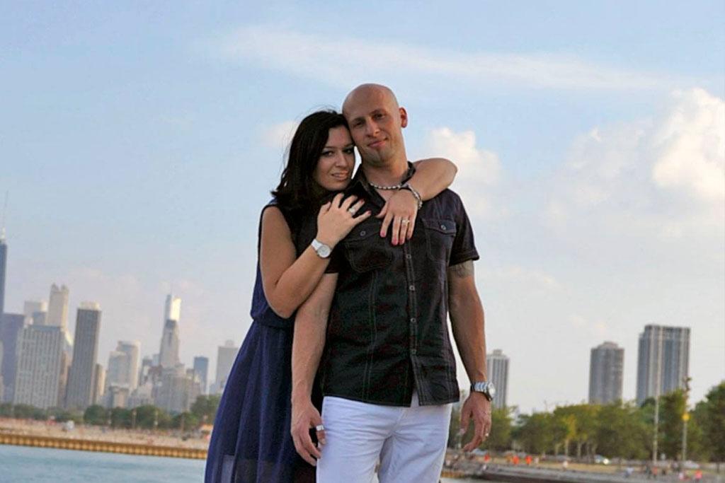 Chicag-Spot-for-Engagement-Shot